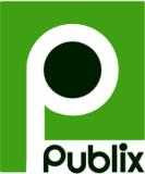 bth_publix[1]